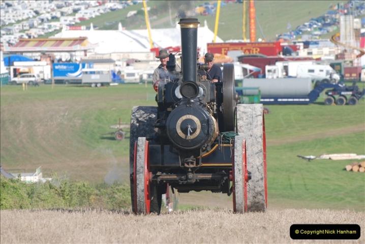 GDSF 2010. Picture  (116) 116