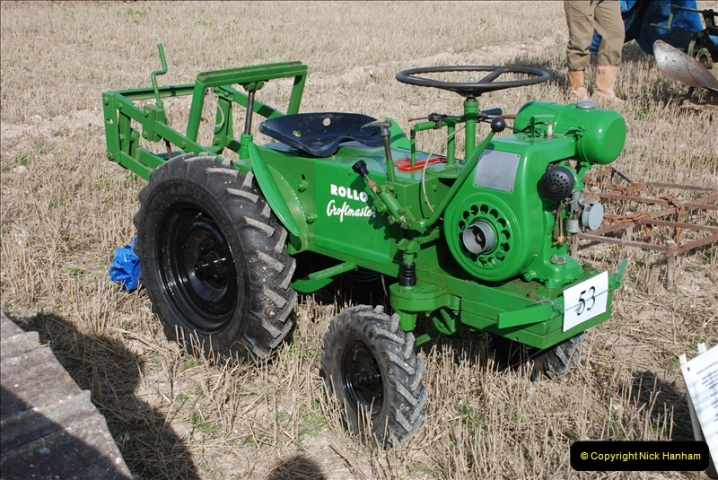 GDSF 2010. Picture  (178) 178