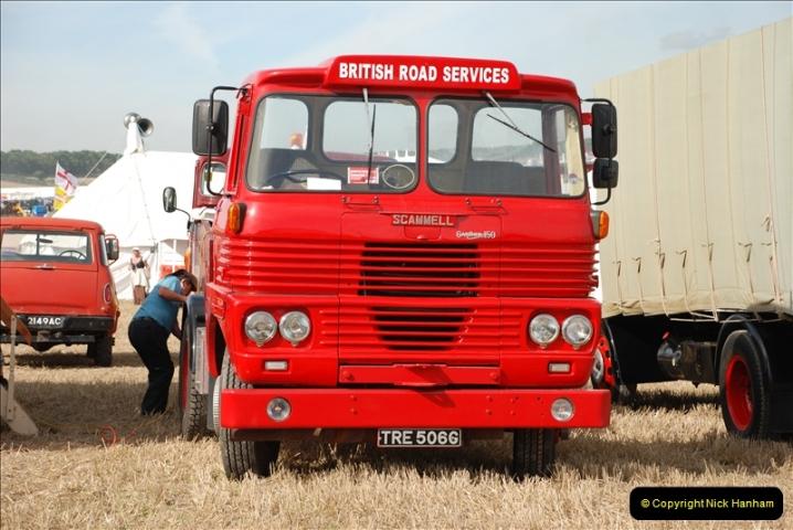GDSF 2010. Picture  (232) 232
