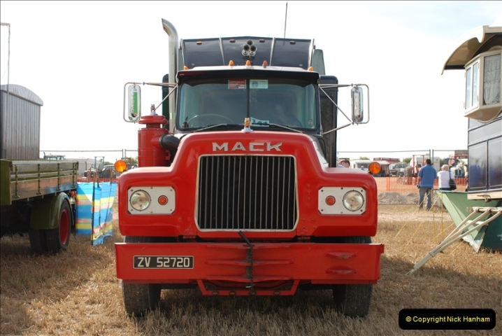 GDSF 2010. Picture  (236) 236