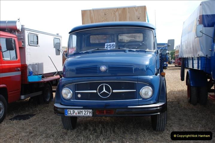 GDSF 2010. Picture  (275) 275