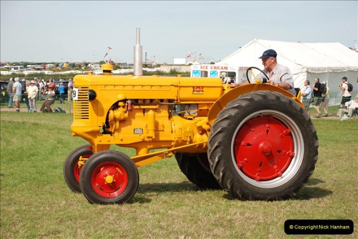 GDSF 2010. Picture  (316) 316