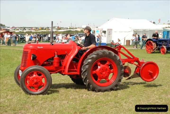 GDSF 2010. Picture  (318) 318