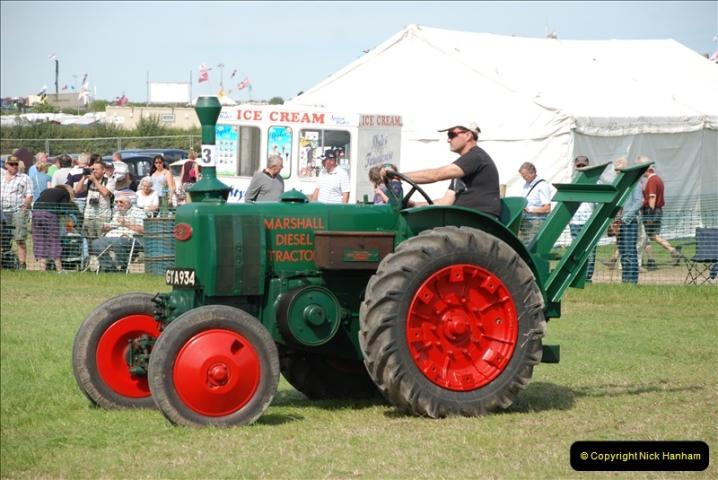 GDSF 2010. Picture  (323) 323