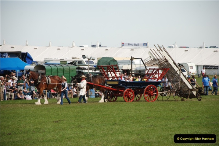 GDSF 2010. Picture  (348) 348