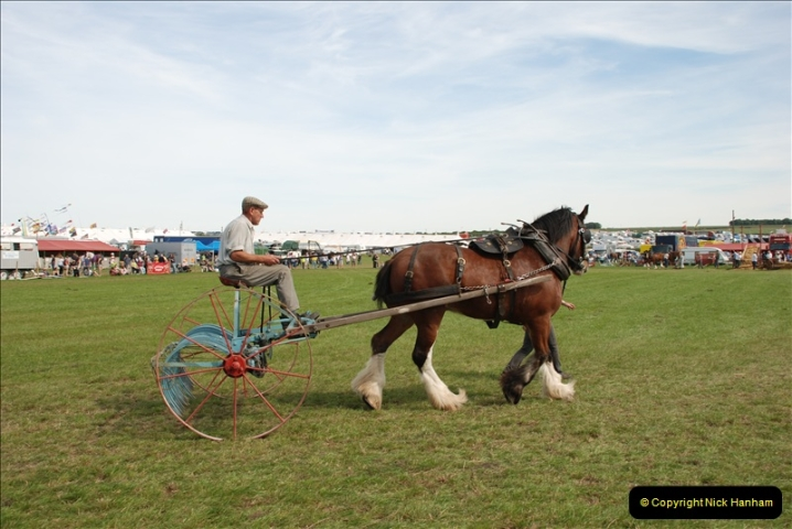 GDSF 2010. Picture  (353) 353