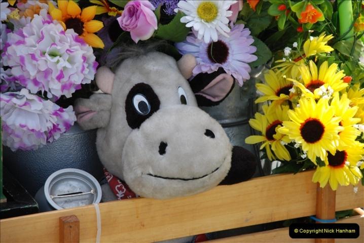 GDSF 2010. Picture  (382) 382
