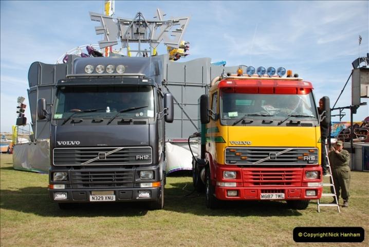 GDSF 2010. Picture  (408) 408