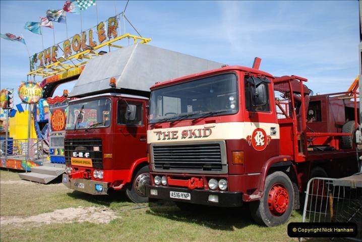 GDSF 2010. Picture  (414) 414