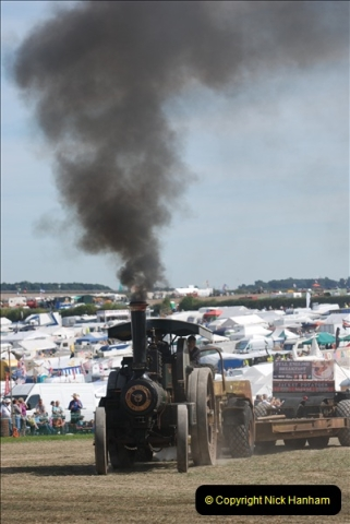 GDSF 2010. Picture  (453) 453