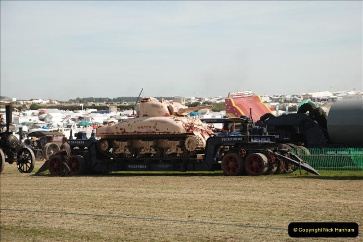 GDSF 2010. Picture  (470) 470