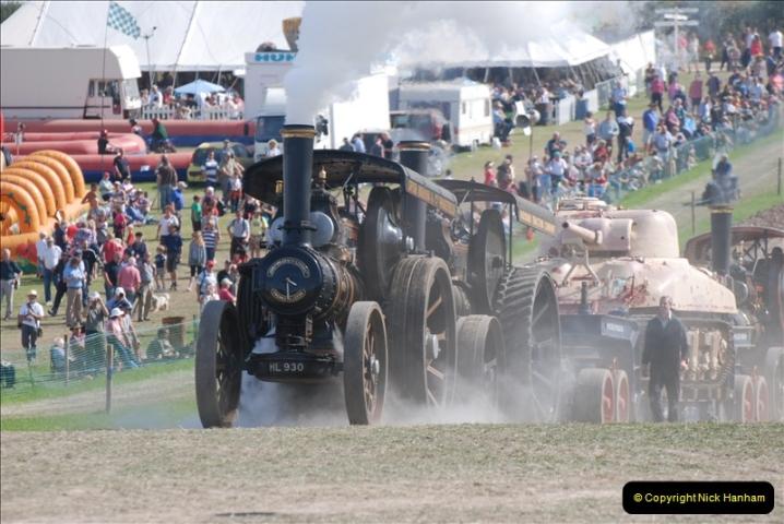 GDSF 2010. Picture  (489) 489