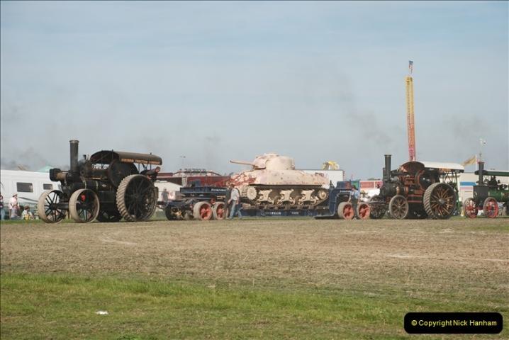 GDSF 2010. Picture  (508) 508