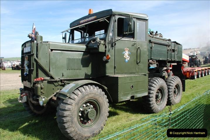 GDSF 2010. Picture  (509) 509