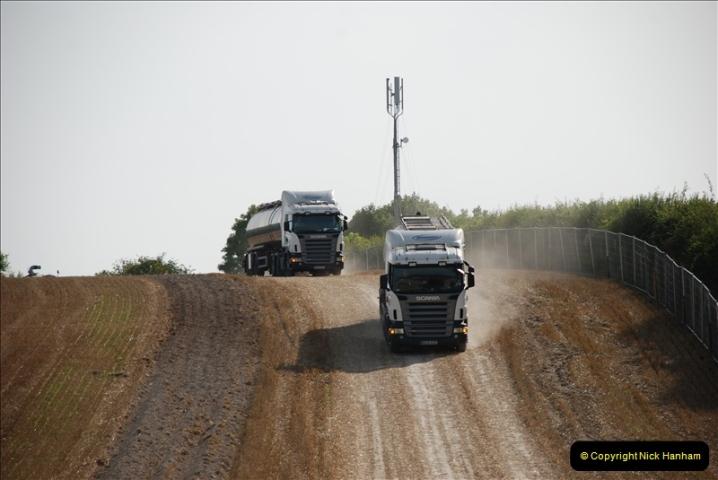 GDSF 2010. Picture  (542) 542