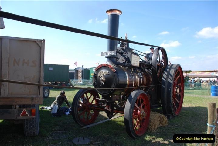 GDSF 2010. Picture  (549) 549