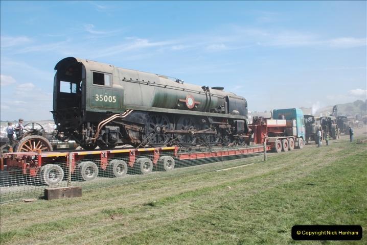 GDSF 2010. Picture  (557) 557