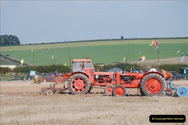 GDSF 2010. Picture  (593) 593