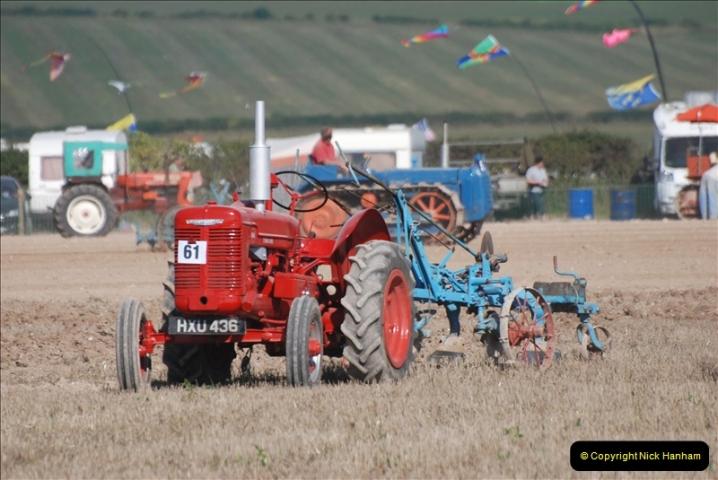 GDSF 2010. Picture  (594) 594