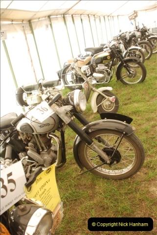 GDSF 2010. Picture  (621) 621