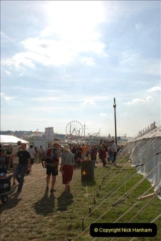 GDSF 2010. Picture  (639) 639