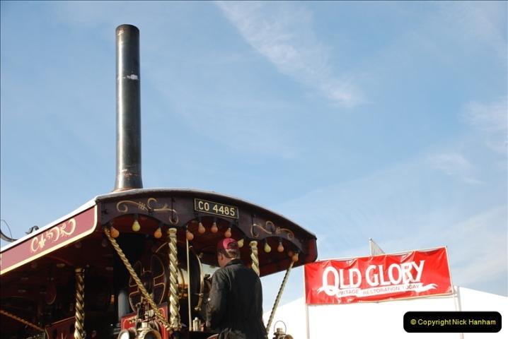 GDSF 2010. Picture  (64) 064