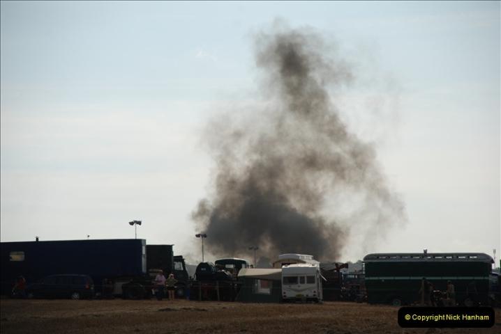 GDSF 2010. Picture  (654) 654