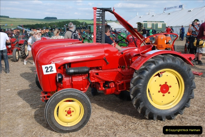 GDSF 2010. Picture  (664) 664