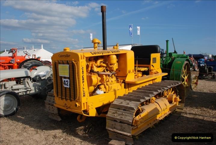 GDSF 2010. Picture  (670) 670