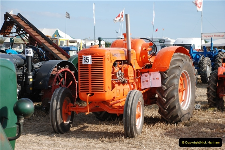 GDSF 2010. Picture  (674) 674