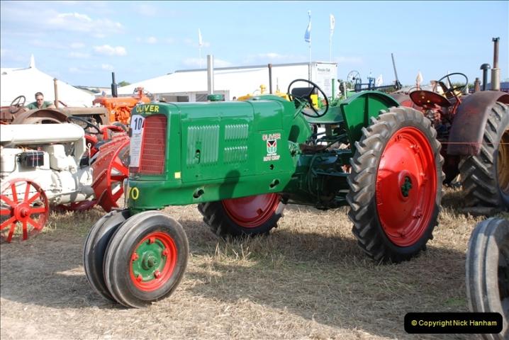 GDSF 2010. Picture  (676) 676