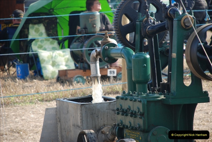 GDSF 2010. Picture  (679) 679