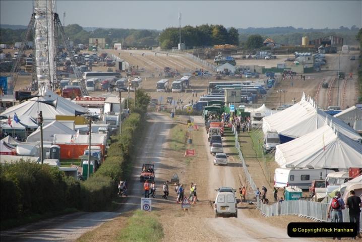 GDSF 2010. Picture  (683) 683