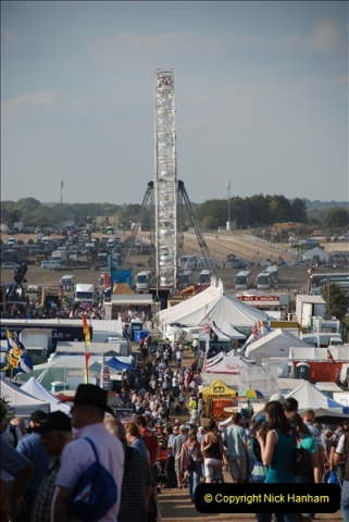 GDSF 2010. Picture  (684) 684