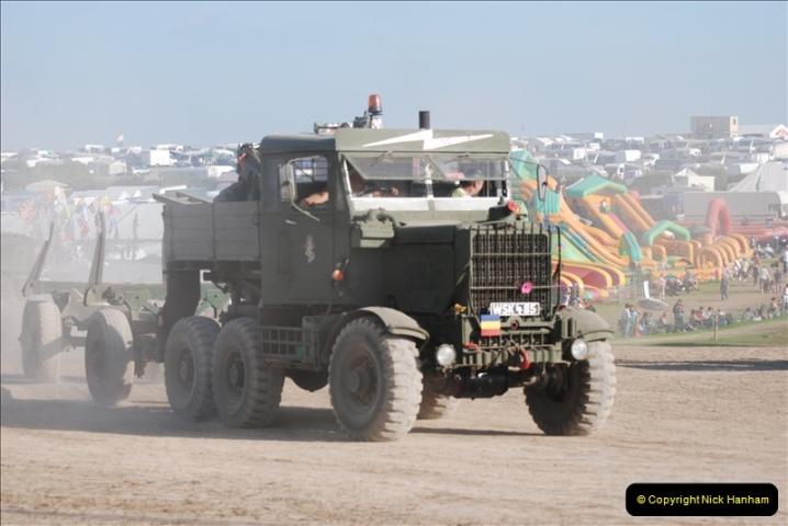 GDSF 2010. Picture  (706) 706