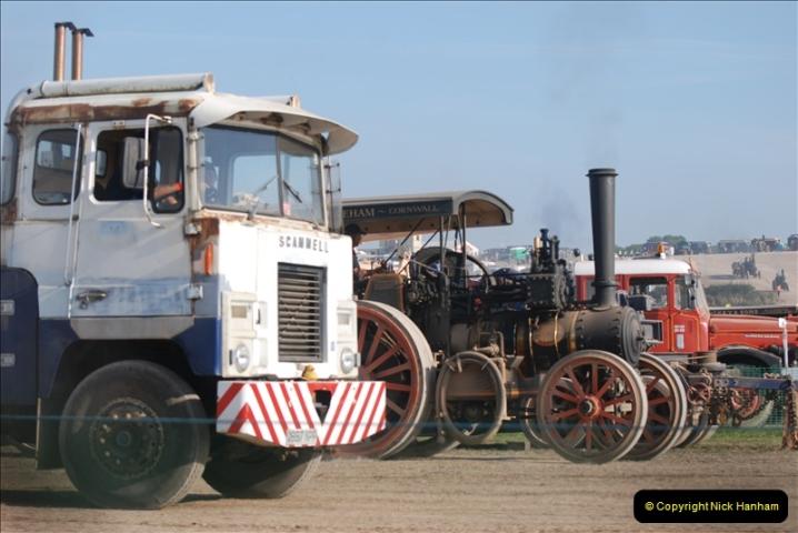GDSF 2010. Picture  (710) 710