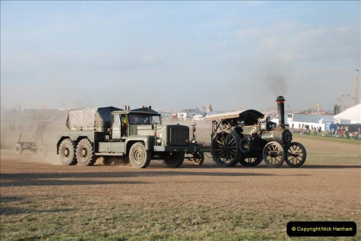 GDSF 2010. Picture  (745) 745