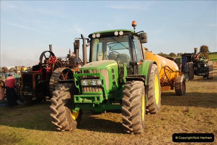 GDSF 2010. Picture  (748) 748