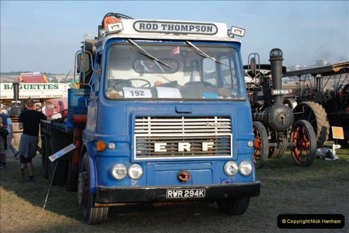 GDSF 2010. Picture  (755) 755