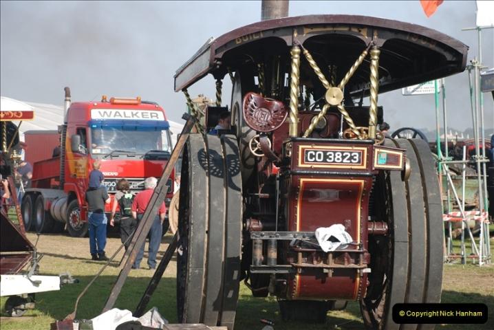 GDSF 2010. Picture  (77) 077