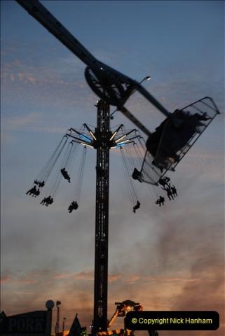 GDSF 2010. Picture  (777) 777