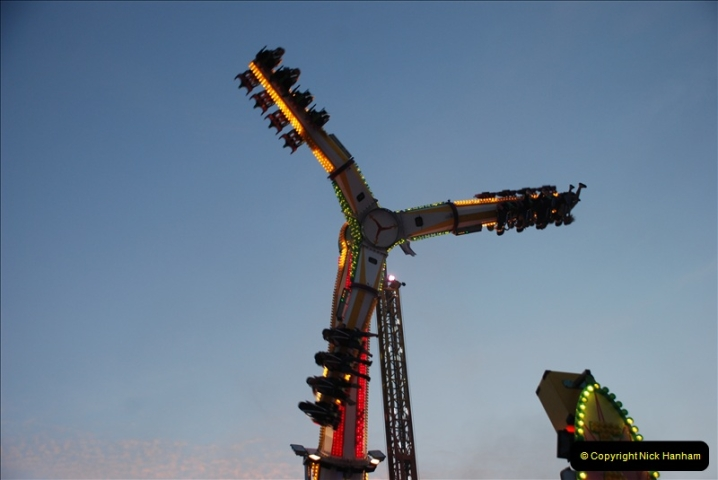 GDSF 2010. Picture  (785) 785
