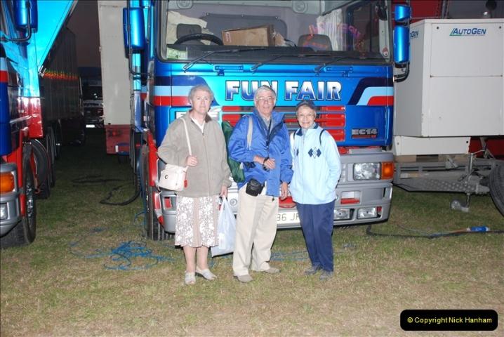 GDSF 2010. Picture  (805) 805