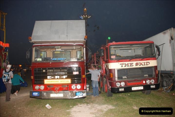 GDSF 2010. Picture  (814) 814