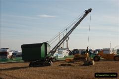 GDSF 2010. Picture  (2) 002