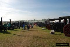GDSF 2010. Picture  (23) 023