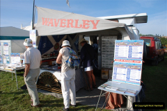 GDSF 2010. Picture  (6) 006