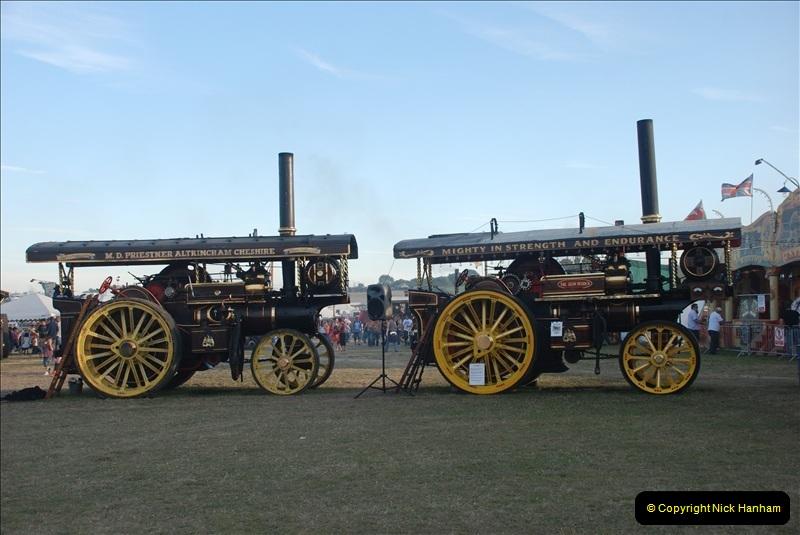 GDSF 2011. Picture  (1002) 1002