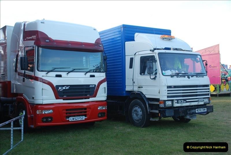 GDSF 2011. Picture  (1016) 1016