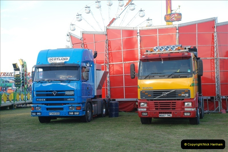 GDSF 2011. Picture  (1017) 1017